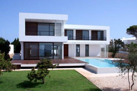 <b>modern huis</b>